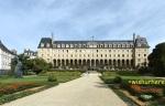 saint-georges-palace