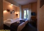hotel-laviation
