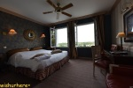 hotel-lyeuse