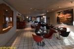 hotel-st-nicolas