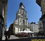 sainte-croix-church-nantes