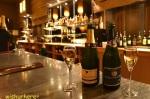 a-champagne-bar