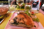 brasserie-de-lhotel-de-ville-ma%cc%82con