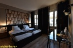 laparthotel-lhl