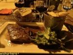 lauthentique-verdun