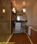 novotel-suites-nancy-centre