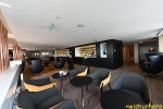 star-alliance-lounge-paris-1