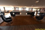 star-alliance-lounge-paris-2