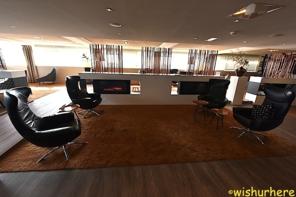 star-alliance-lounge-paris-2