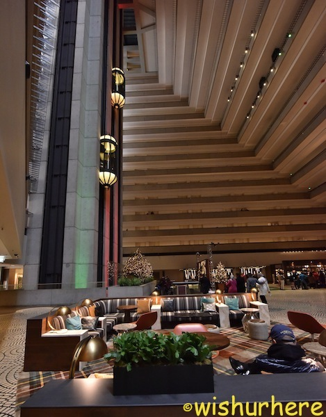 hyatt-regency-sf