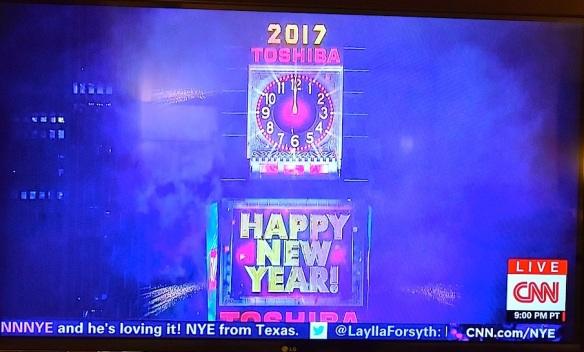 new-york-new-yeae-2017
