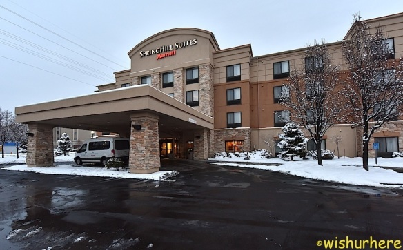 springhill-suites-salt-lake-city