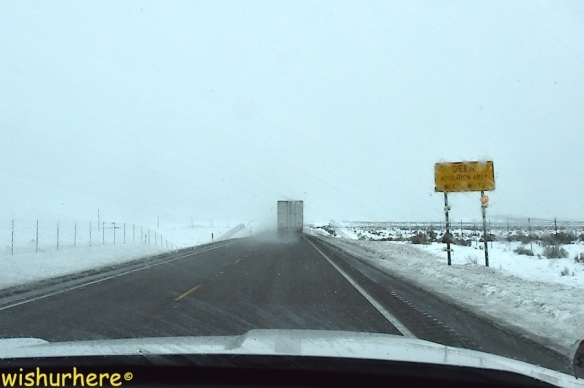 drive-to-elko