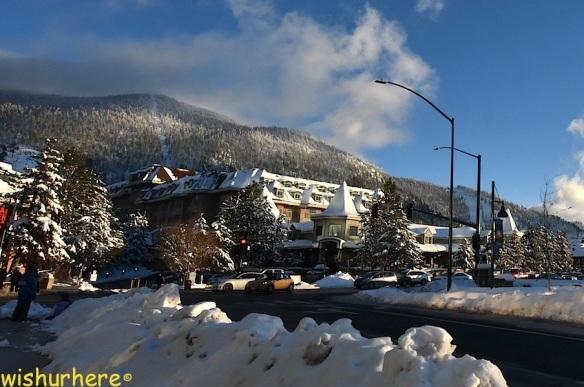 lake-tahoe-resort-hotel